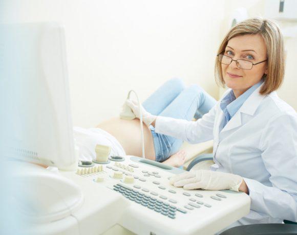 Gynecological Clinic