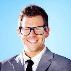 Matt Rogen